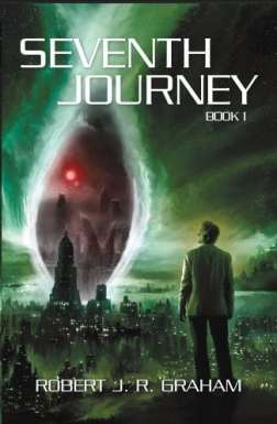 Seventh Journey Book 1
