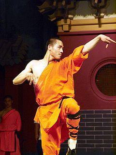 240px-Art_of_Shaolin_Kung_Fu