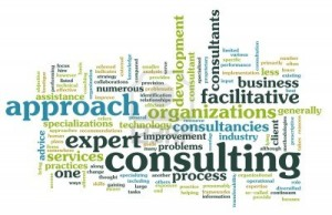 6897994-management-consulting-service-in-a-company-as-art