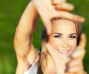 3-Habits-That-Improve-Focus