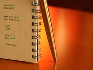 Grammar_book