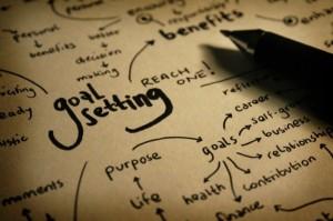 blog-goals-600x399