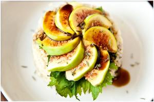 brown-rice-cakes-figs-01
