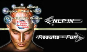 nlp-man-from-web