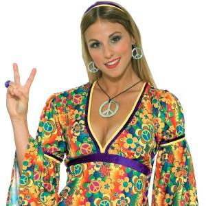 hippie-peace-sign