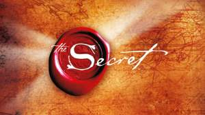 the-secret-lg