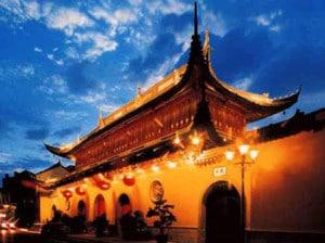 jade_buddha_temple__famous_buddhist_temple4bead3235e8aa118512f