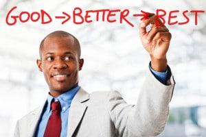 Improve-Present-Skills-and-Abilities-Room-to-Improve--4770_l_f190f4e82ef2d93e