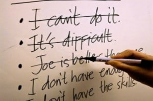excuses-about-online-business-success