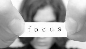 focus-390x225