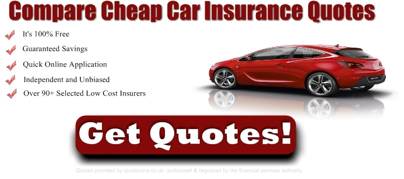 How Can A Lady Gets A Cheap Car Insurance Quote Robert Jr Graham