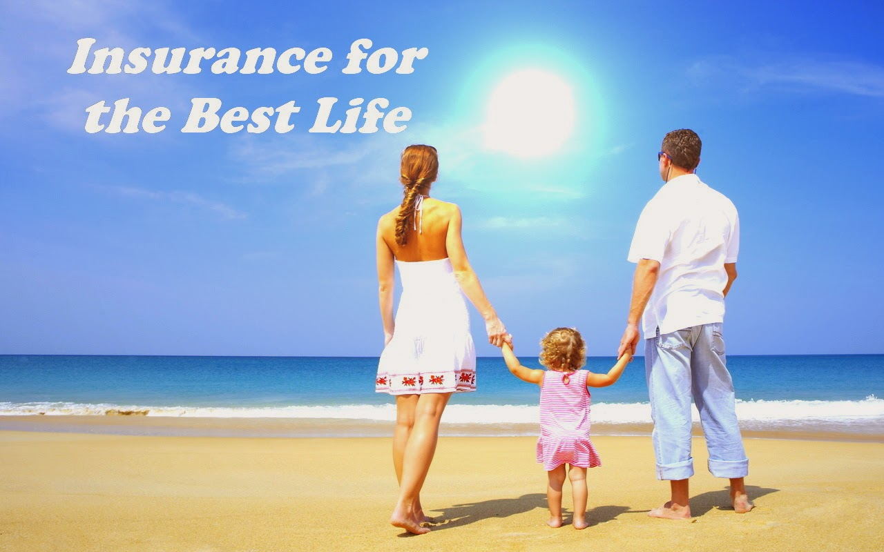 Advantages to Indemnity Health Insurance Programs - Robert ...