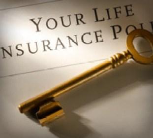 ai_insurance_13296