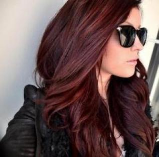 Unique-Hair-Color-Ideas