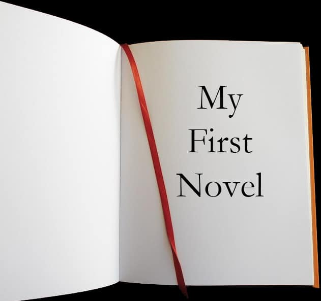 digital-self-publishing (1)