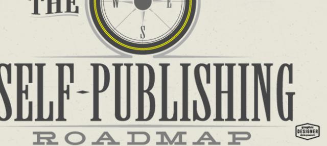 self-publishing-book-logo