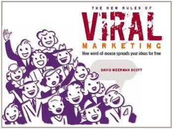 viral_marketing (1)