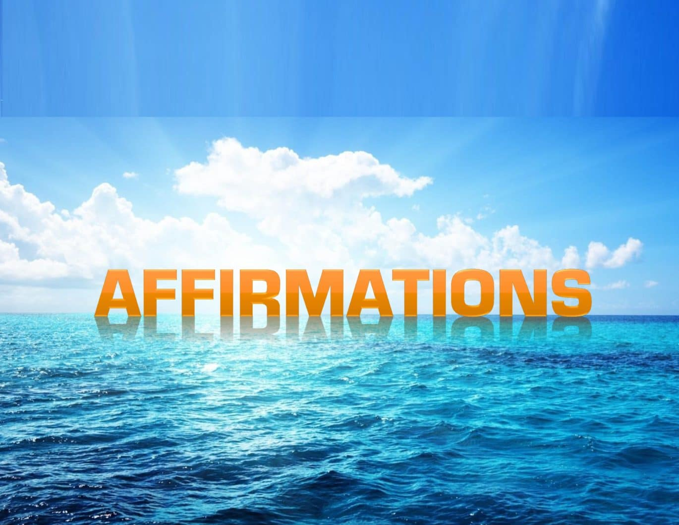 Subliminals and Affirmations That Actually Work - Robert JR Graham