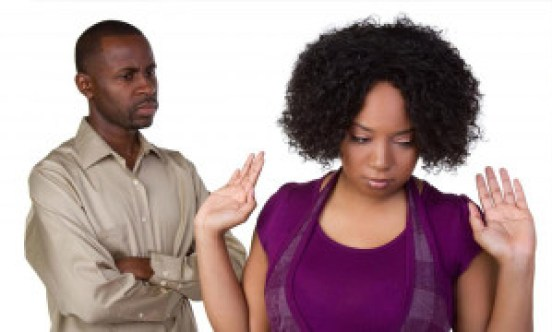 couples-counselling