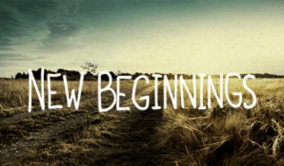 New-Beginnings13