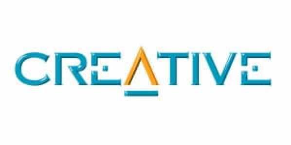 creative_labs_logo