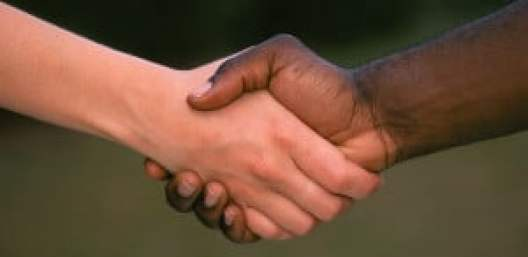 partnership-not-charity
