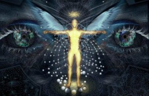 spirituality-science-the-knower-the-knowing-self5