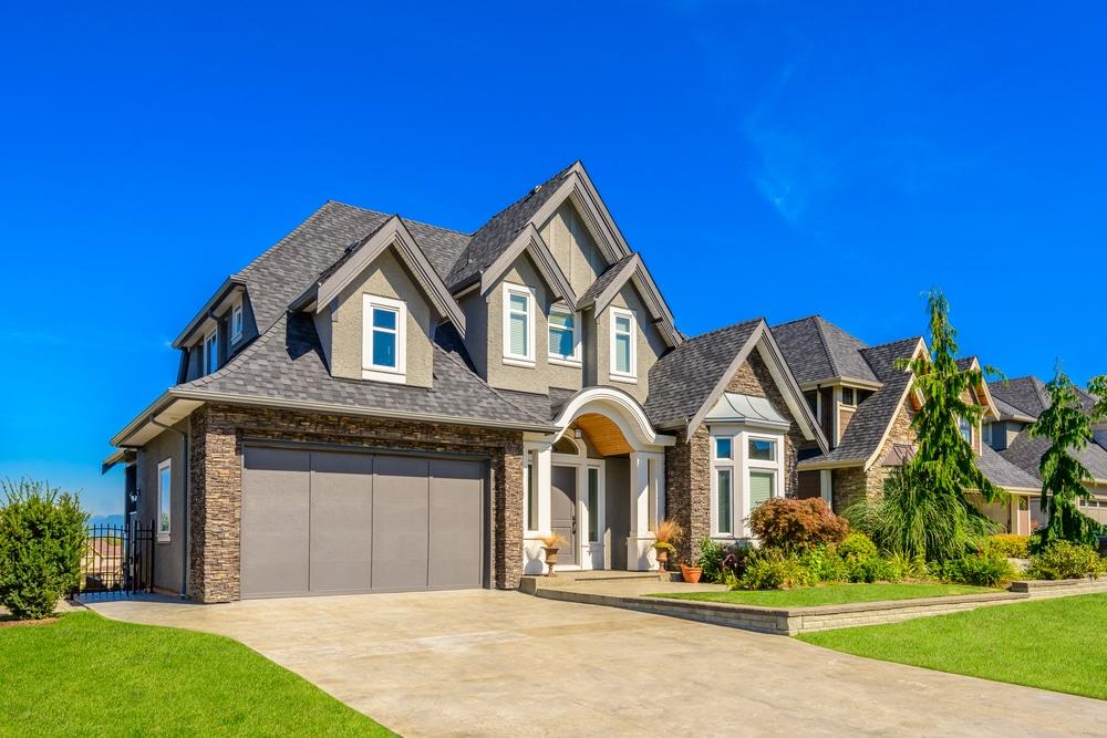 homeowner knowledge