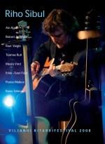 riho-sibul-dvd
