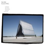 slow-electric