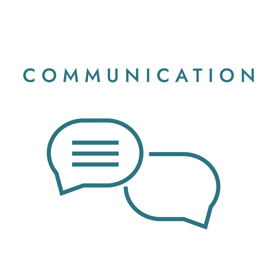 Kommunikationsfähigkeit