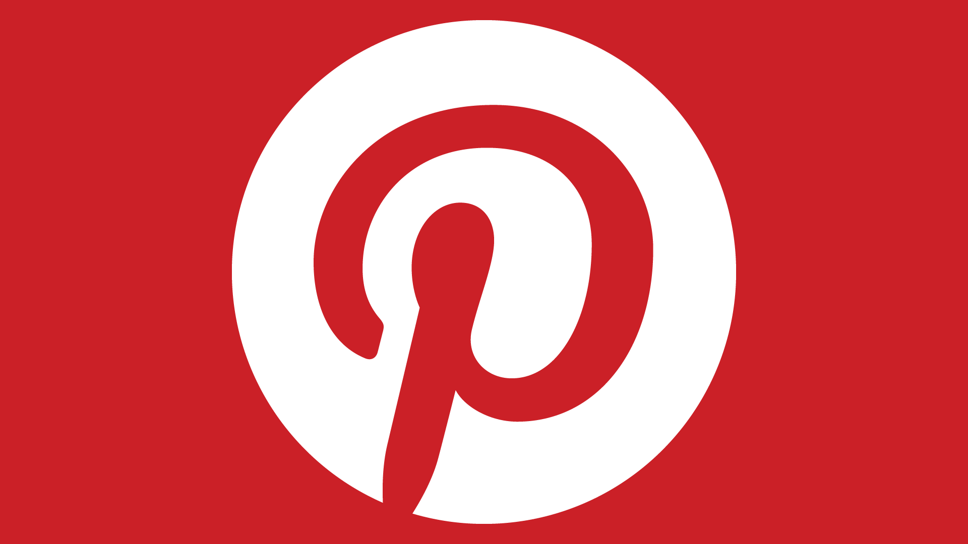 How To Curate Content On Pinterest, Slideshare And