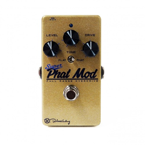 small resolution of keeley electronics super phat mod overdrive effect pedal