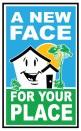 Logo for Jupiter Neighborhood improvement program