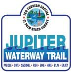 WaterwayTrlLogoBanner