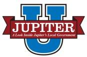 Jupiter's Annual Citizens' Academy Program