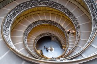 1000+ images about Spiral staircases on Pinterest