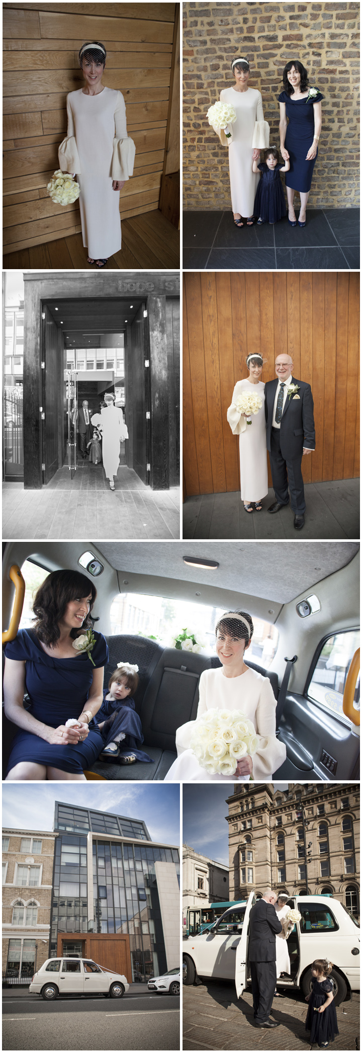 wirral weddings photography, ido wedding taxi