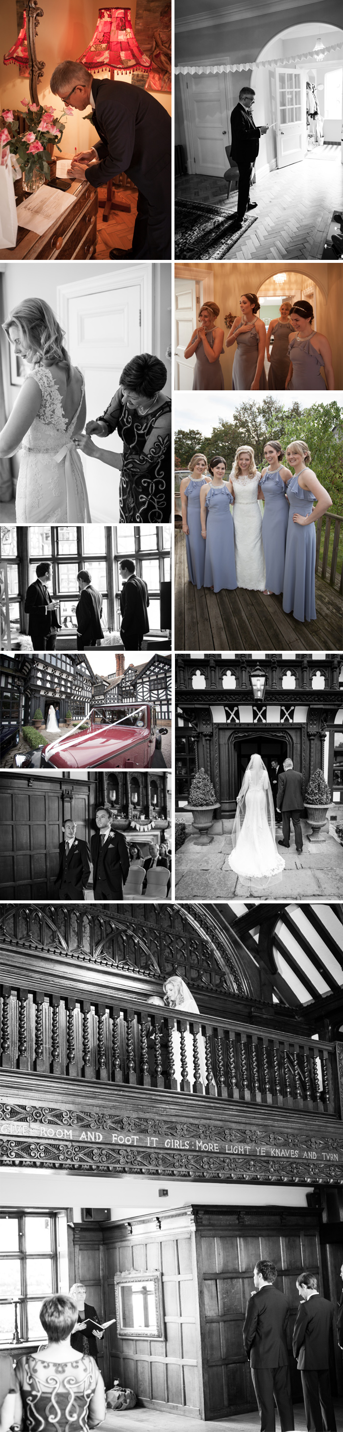 hillbark-hotel-frankby-wirral-wedding