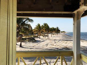 Florida | Key Biscayne