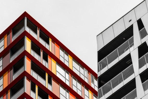Rotterdam | City