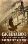 EagleTalonsFrontSmall