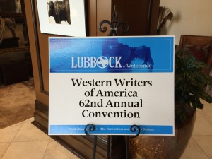 WWA Lubbock