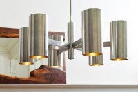 Robert Long Lighting Products
