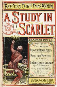 800px-A_Study_in_Scarlet_from_Beeton's_Christmas_Annual_1887