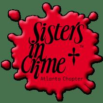sinc-atlanta-logo