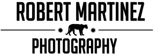 ROBERT MARTINEZ PHOTOGRAPHY