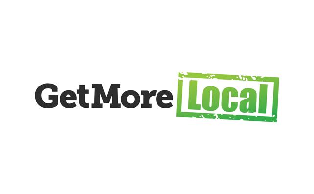 Get More Local