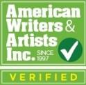 PWA-logo-med-res Copywriting