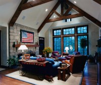 home rooms furniture kansas city kansas - 28 images - home ...
